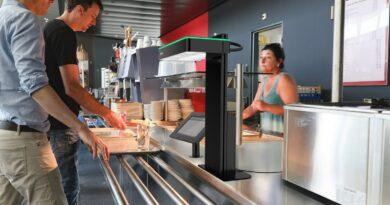 Wayra y Banco Sabadell invierten en Proppos, especializada en reconocimiento de comida mediante inteligencia artificial