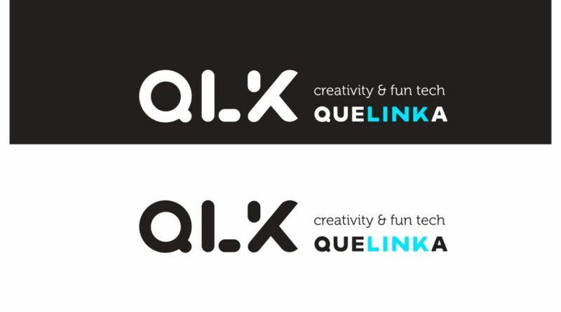 Quelinka celebra sus 20 años con nueva identidad corporativa