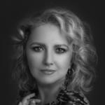 Raluca Barceanu, el nuevo fichaje de MRM España