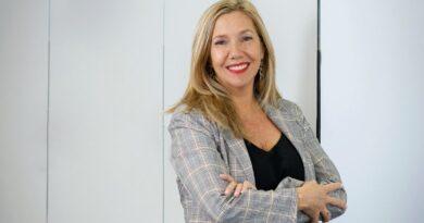 Giovanna Angiolillose incorpora a Samy Alliance como VP sales