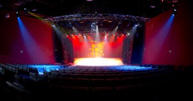 DUO Emotion Brand comienza a gestionar los eventos de Teatros Luchana