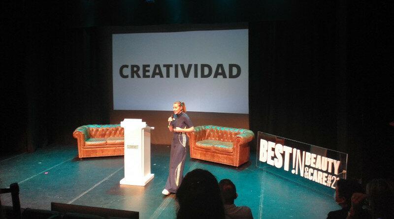 Best!n Beauty & Care Marketing Summit. La innovación, tarea constante en las marcas de belleza e higiene