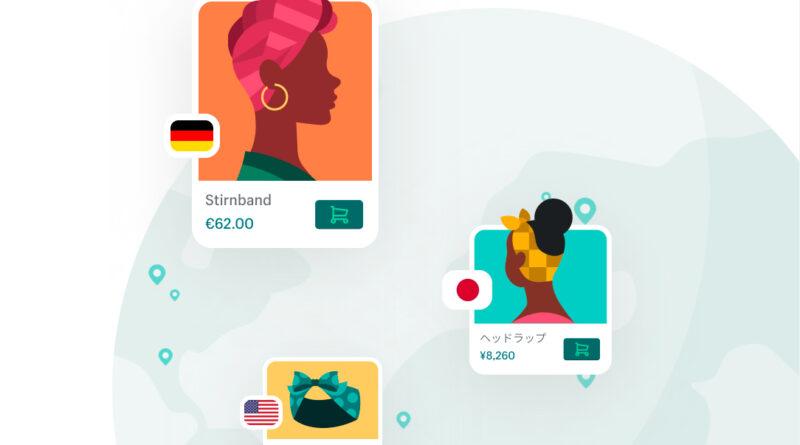 Shopify Markets, nueva plataforma para centralizar el comercio global