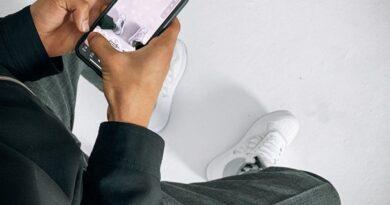 Dior prueba la realidad aumentada de Snapchat para promocionar sus nuevas zapatillas