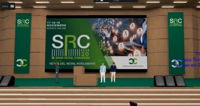 Spain Retail Congress 2020