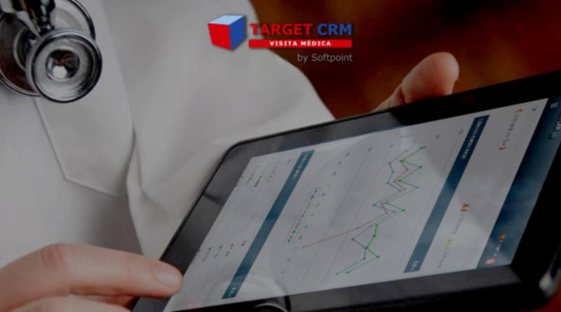 TargetCRM integra a TargetMeet, un sistema para la visita médica remota