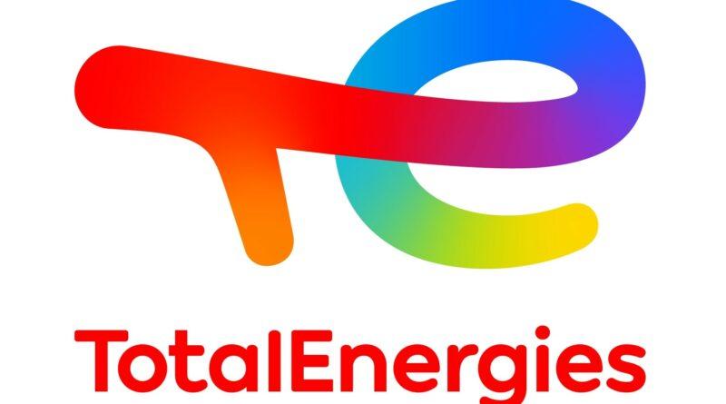 TotalEnergies afianza su identidad y estrategia como empresa multi-energías
