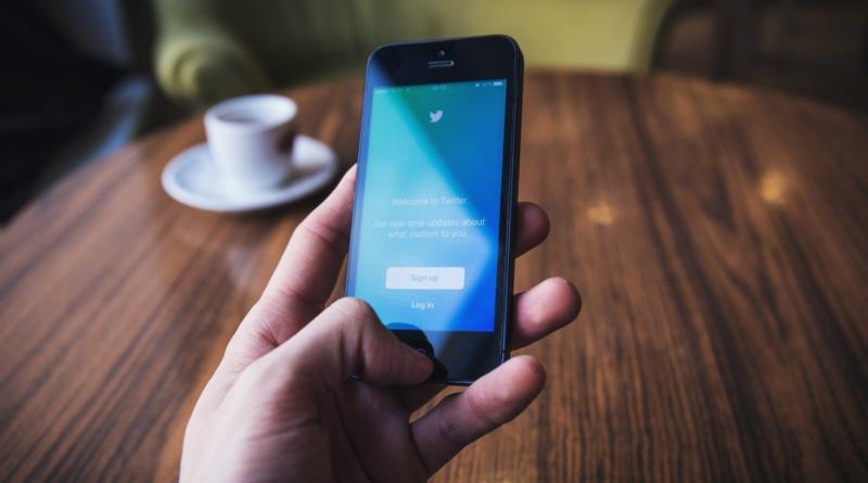 Twitter celebra su 15 aniversario con más de 7 millones de usuarios en España