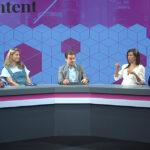 Branded Content: «No interrumpimos el entretenimiento. El público nos elige»