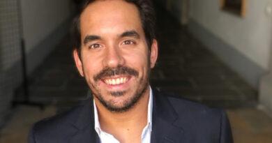 Lluis Diaz Badia, nuevo marketing manager de Whirlpool para España y Portugal