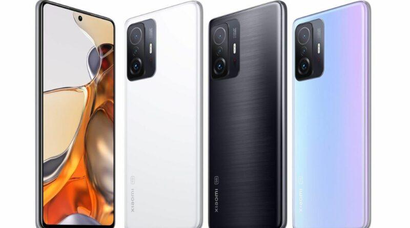 Xiaomi renueva su cuenta de medios global con MediaCom