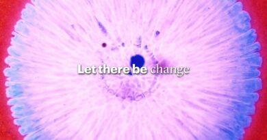 Abriendo paso al cambio, última campaña de Accenture