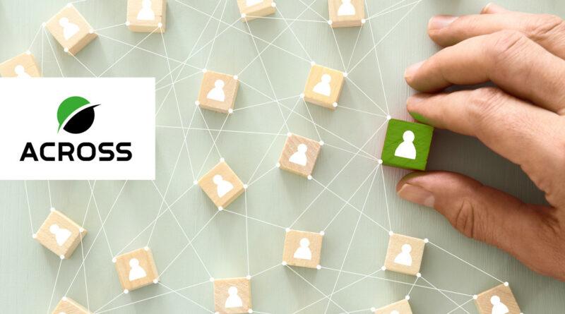 Across aumenta la calidad de la generación de leads con nuevas soluciones digitales