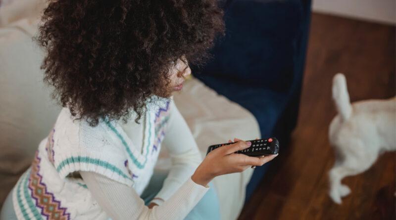 La actividad publicitaria en televisión, al alza. El IDP sube un 12,9%