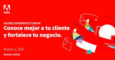 Adobe Experience Forum