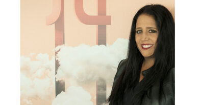 Allison Milack, nueva managing partner de Catorce (DDB)