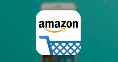Amazon abrirá su oferta publicitaria y DSP a una auditoría