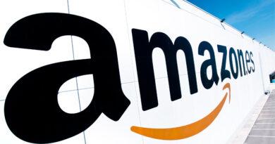 Amazon cumple 10 años en España