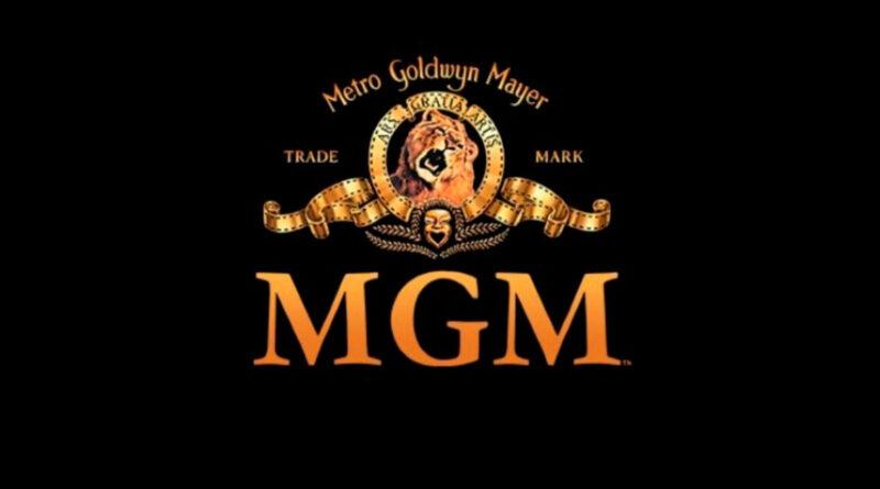 Amazon compra MGM por cerca de 8.500 millones de dólares