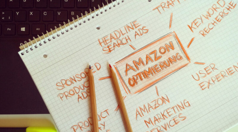 Amazon lanza Partner Network para ayudar a las agencias en su especialización