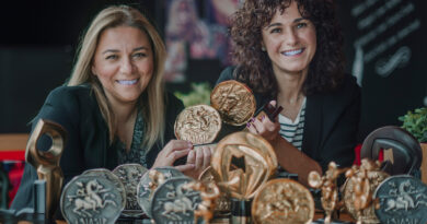 Ana Castro y Susana Bullido salen de Coca-Cola y fundan Sound