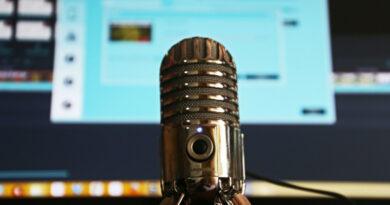 Los anuncios en podcasts, el formato preferido de los usuarios en Digital