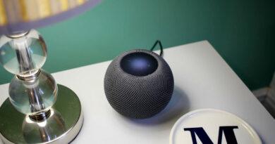 Apple, acusada de usar conversaciones con Siri para publicidad segmentada