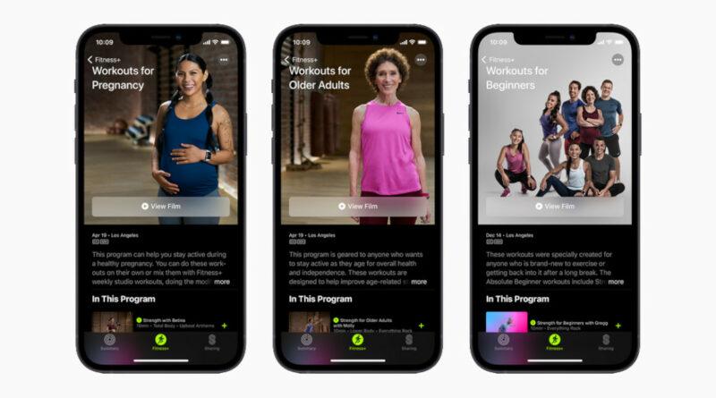 Apple, con ganas de 'morder' más cuota en publicidad digital