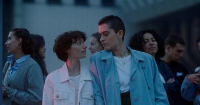 'Arrimar el hombro', nueva campaña de Ikea enfocada en la solidaridad