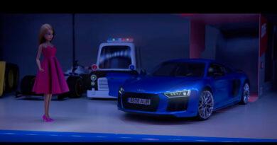 Audi, elegido anunciante del año de la 35 edición de El Sol