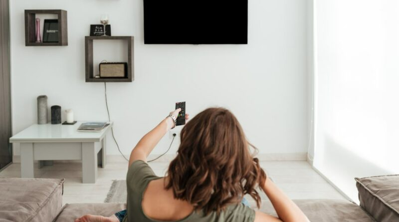 analiza mensualmente el grado de vitalidad de la actividad publicitaria que se desarrolla en televisióncon