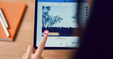 La inversión publicitaria en Facebook e Instagram aumenta a nivel global en el tercer trimestre