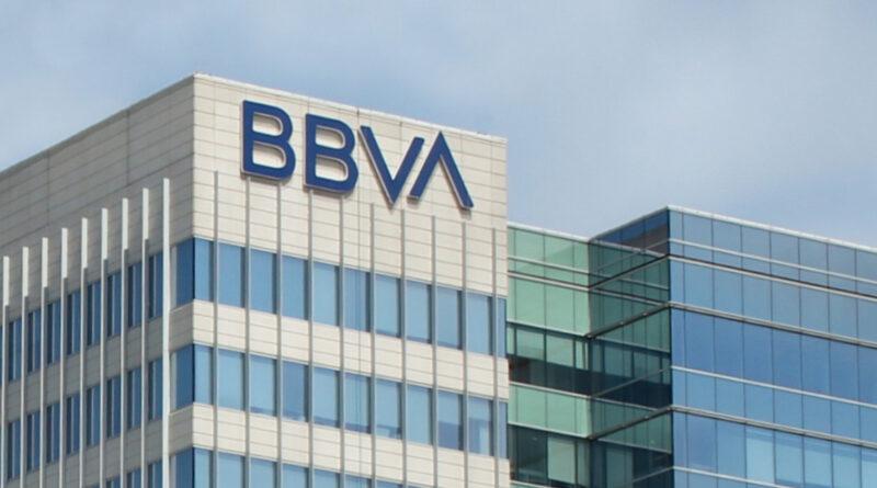 BBVA confía en la Inteligencia Artificial para ganar eficiencia en sus campañas