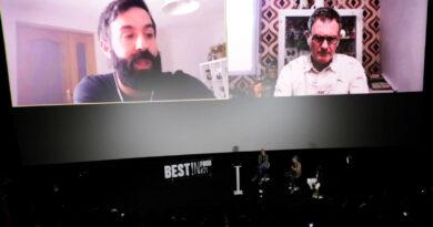 Innovación, DTC y creatividad. Claves en Best!nFood Marketing Summit