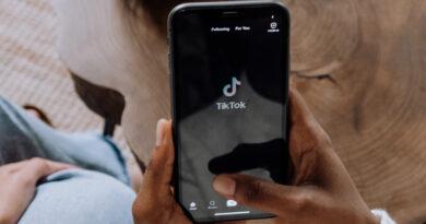 Biden revoca la prohibición de TikTok y WeChat en EE.UU