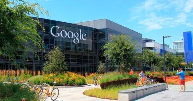 Las Big Tech y su uso de datos personales, en el ojo de los reguladores