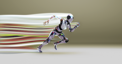 El coronavirus paraliza la implantación de IA en un 16% de empresas