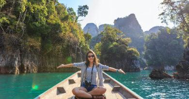 El branded content se cuela en el mix de marketing de las empresas turísticas