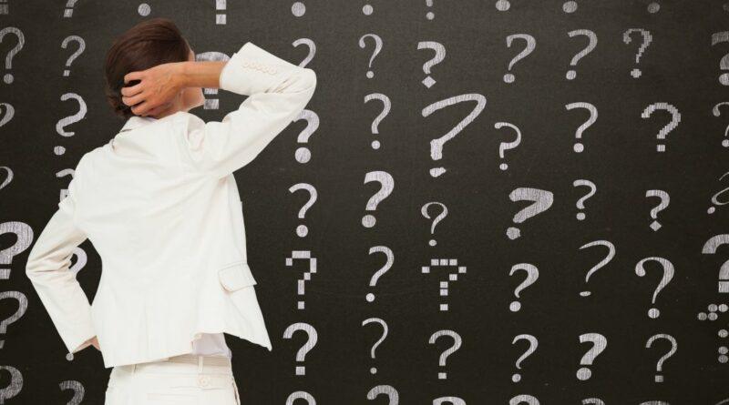 ¿Es tu estrategia de marca compatible con el futuro?
