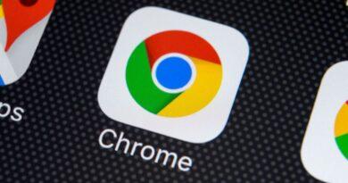 Chrome 85 bloquerá anuncios pesados