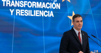 CLABE crea un grupo de trabajo para optar por los fondos europeos