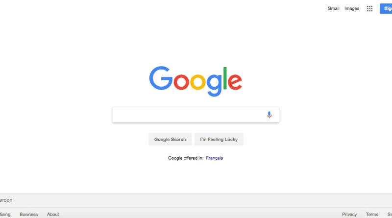La CMA inicia una investigación sobre Privacy Sandbox de Google