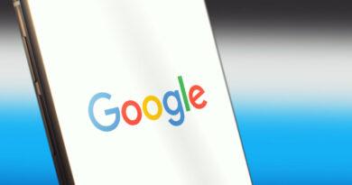 La CMA podrá paralizar la retirada de la cookie de terceros en Chrome