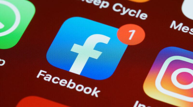 La CNMC confirma la posición de dominio de Google y Facebook
