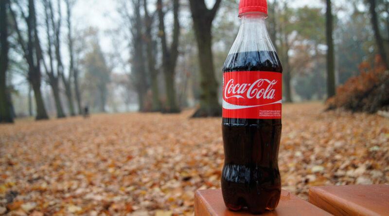 Coca-Cola anuncia una revisión de su pool de agencias