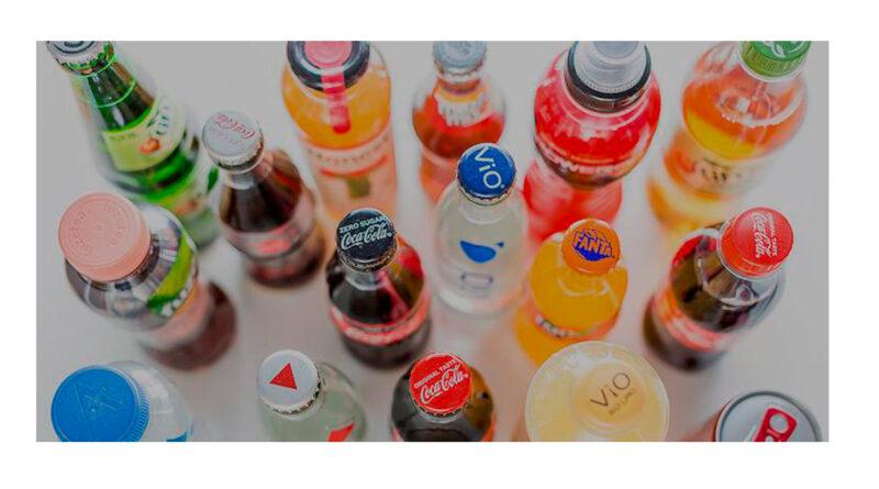 Coca-Cola reduce su inversión publicitaria como consecuencia de la COVID-19
