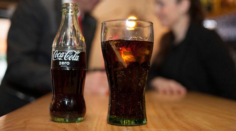 Coca-Cola, la marca de Gran Consumo más comprada en España