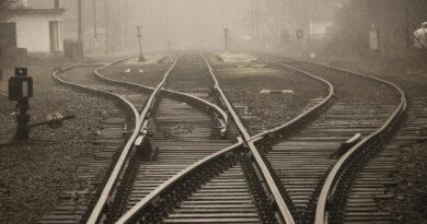 (Collision Conf) Pensar en escenarios predecibles, la nueva tarea del CMO