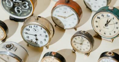 Tiempo, el recurso escaso que anhelan tener las agencias creativas