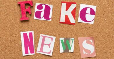 La Comisión Europea creará un código para combatir la desinformación